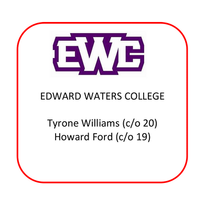 edward waters.png