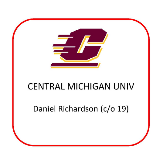central michigan.png