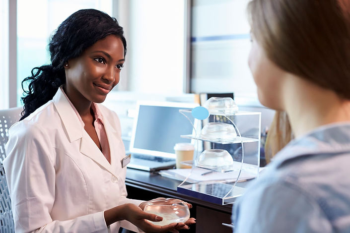 Breast-Cancer-Options-iStock-629600600-c