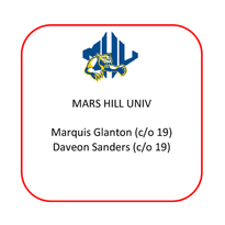 mars hill.png