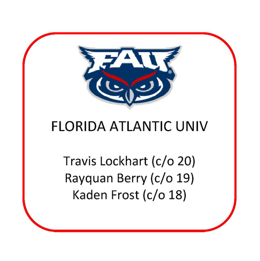 florida atlantic.png