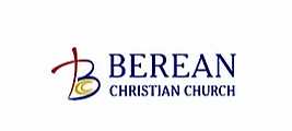 Berean Logo.PNG