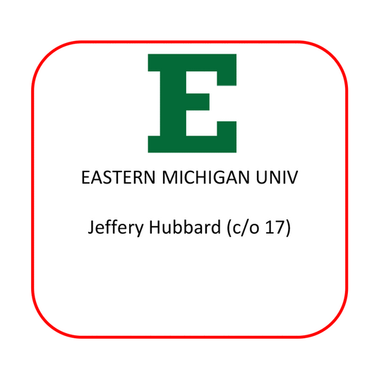 eastern michigan.png