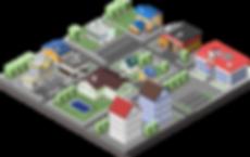 city-concept.png