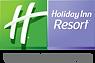 HIR_WB_logo.pms.png