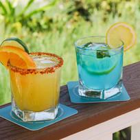 20210308_HGI_St_Pete_Beach_Drinks_B.jpg