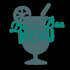 WEBSITE-icon-Beach Bar Menu-01.png