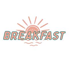 WEBSITE-breakfast-01.png