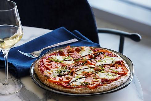 20200902_IAZDR_Pizza.jpg
