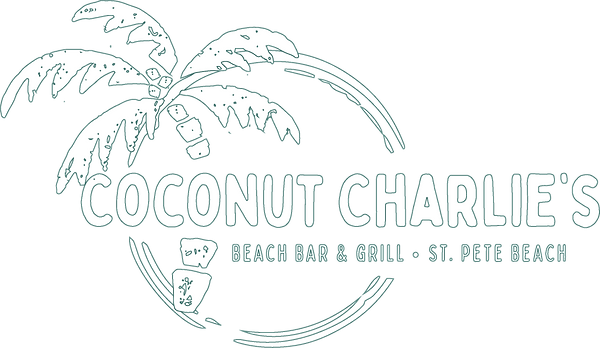 CC-Beach Bar and Grill-logo.png