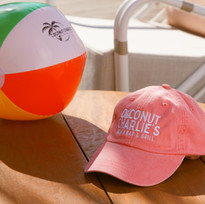 20210308_HGI_St_Pete_Beach_Hat_Ball.jpg