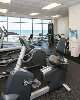 wrgnc-hirt-wrightsville beach-fitness_ce