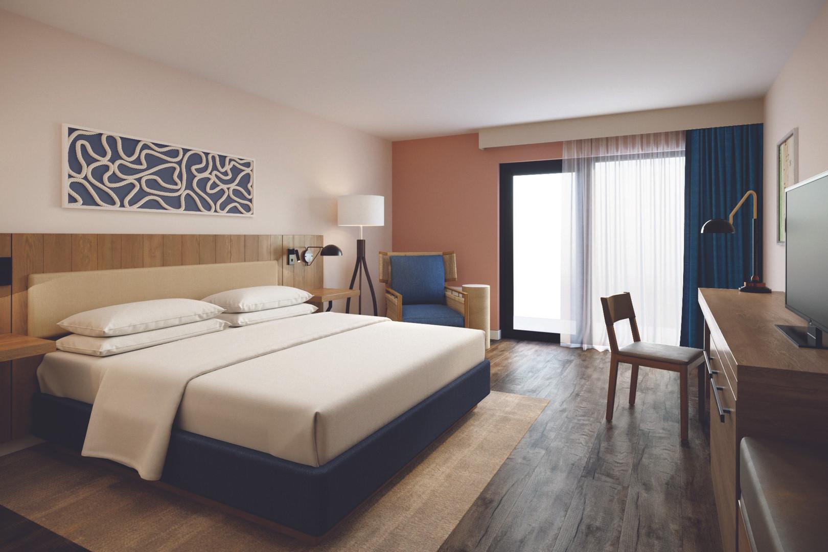 HGI_SPB_Renderings_Guestrooms_2020.10.26