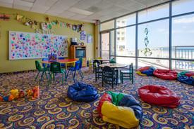 HI-Resort-Wrightsville-KIDS-ROOM-52.jpg