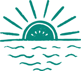 website icons-watermelon sun.png