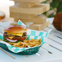 20200524_PIESP_Burger_Fries.jpg