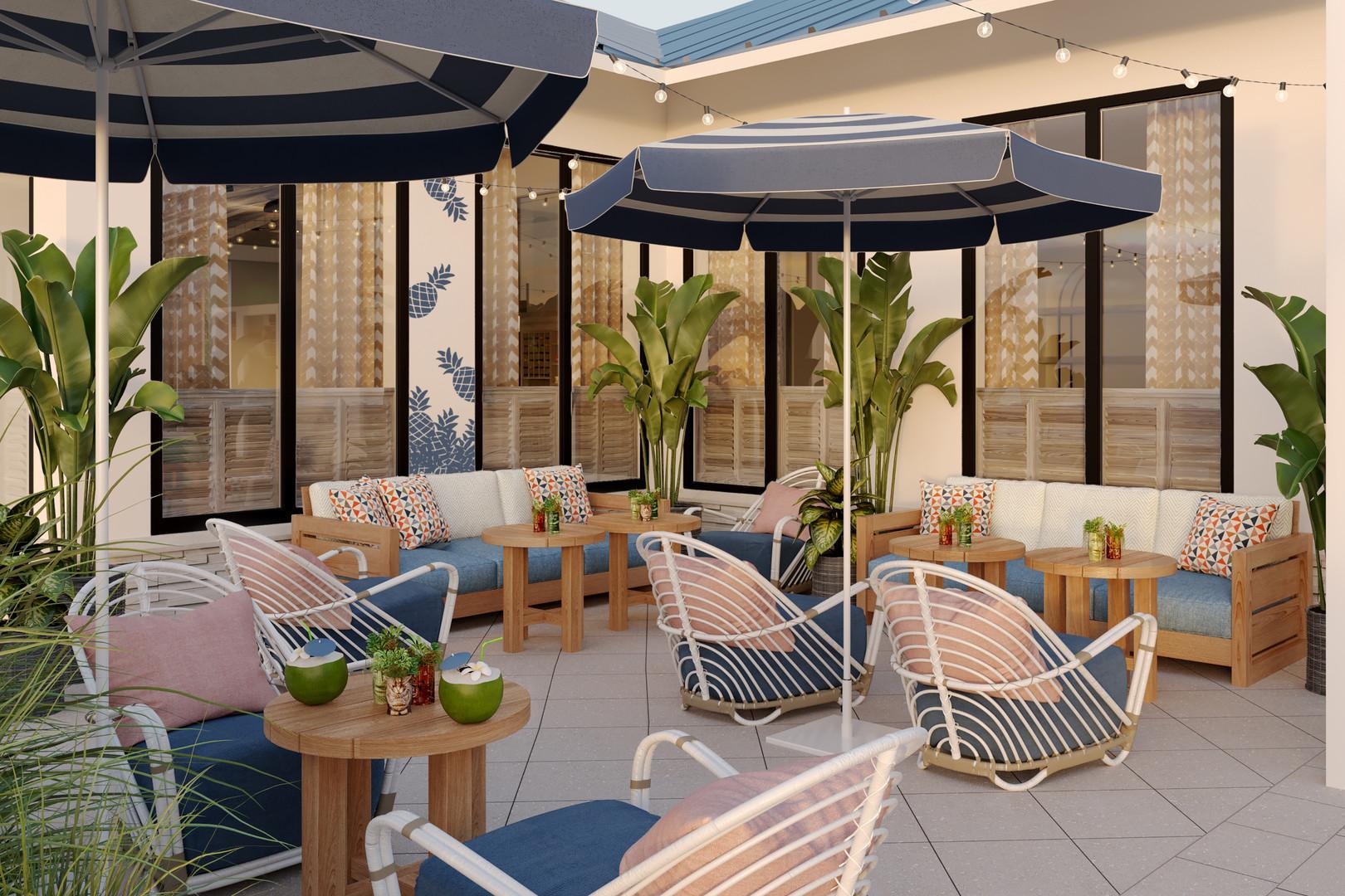 HGI-St Pete Restaurant View04.jpg