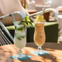 20210308_HGI_St_Pete_Beach_Drinks_A.jpg