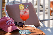 20210308_HGI_St_Pete_Beach_Drinks_C.jpg
