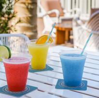 20210308_HGI_St_Pete_Beach_Drinks_D.jpg