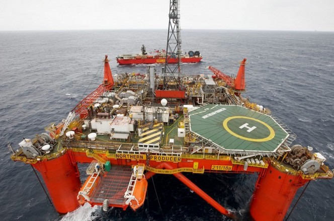 Enfermagem Offshore e Aquaviária, você conhece esta especialidade?