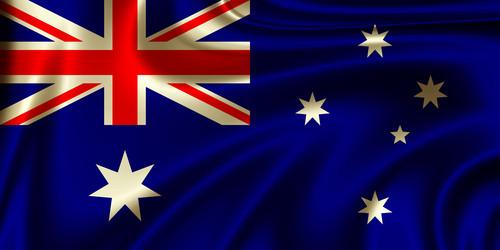 TRABALHAR COMO ENFERMEIRO NA AUSTRÁLIA, JÁ PENSOU NISSO?
