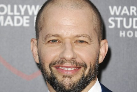 Jon Cryer to Star in ABC Comedy