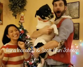 ILIANA AND SCOTT WITH NAME.jpg
