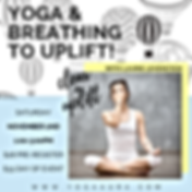Yoga & Breathing to upliFT!.png
