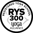 rys-300.png