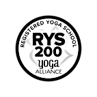 RYS-200-AROUND-BLACK-small-300x300.png