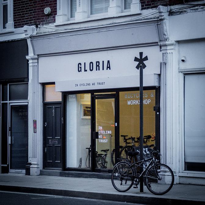 GLORIA-Photoshoot-09-04-21-ExportV1 (39