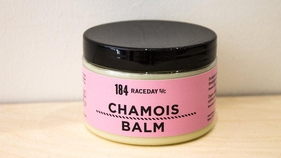Chamois Balm