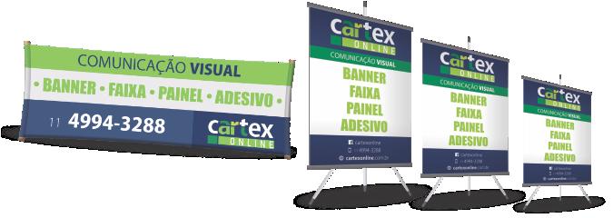 Banner PRODUTOS - BANNER.png