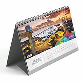 calendario_de_mesa_1565869909_1508201908
