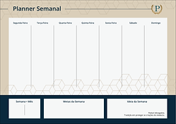 038135_PLANNER.png