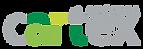 Logo Cartex.png