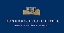 dundrum-house-hotel-42140.png
