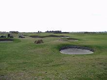 Portmarnock Links