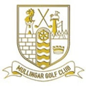 mullingar-golf-club.jpg
