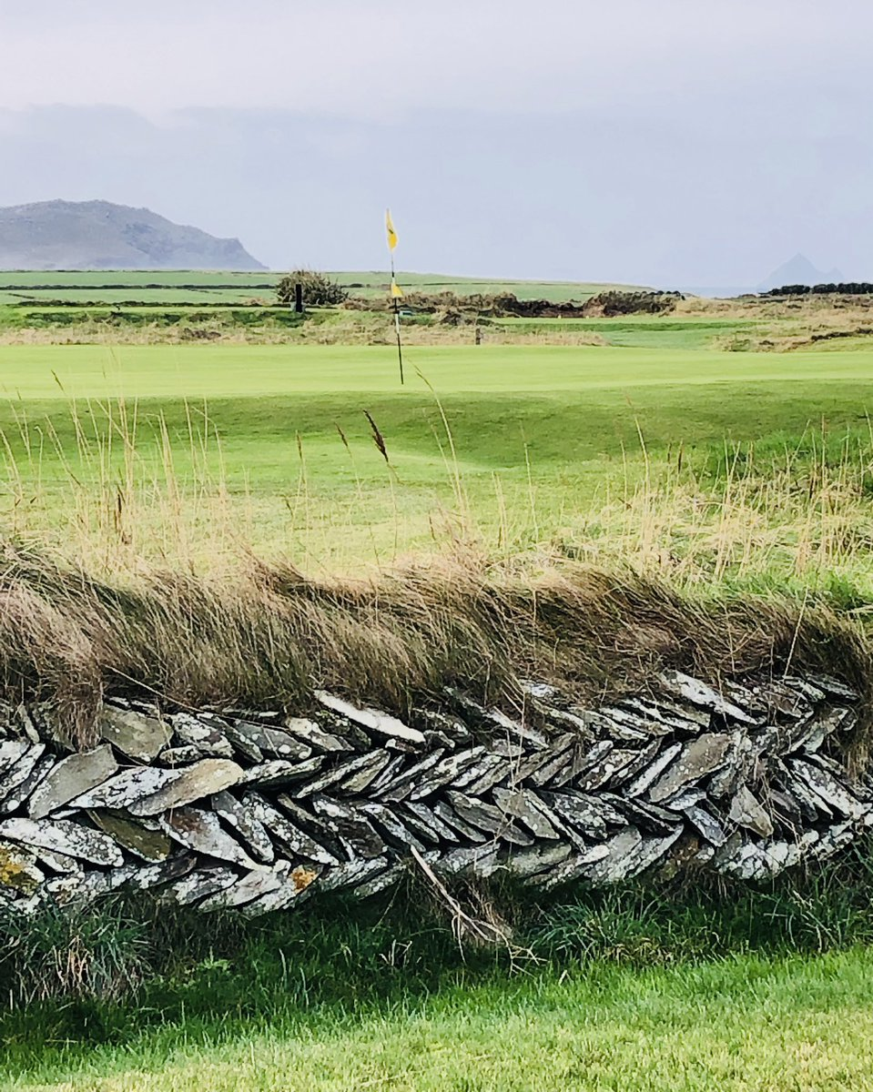 Dingle Links