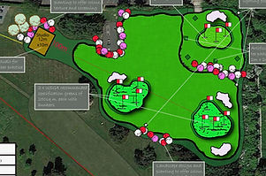 Short Game Area A4.jpg