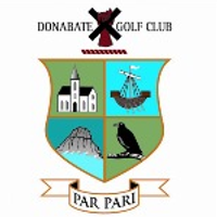 cropped-DGC-Crest-1.png