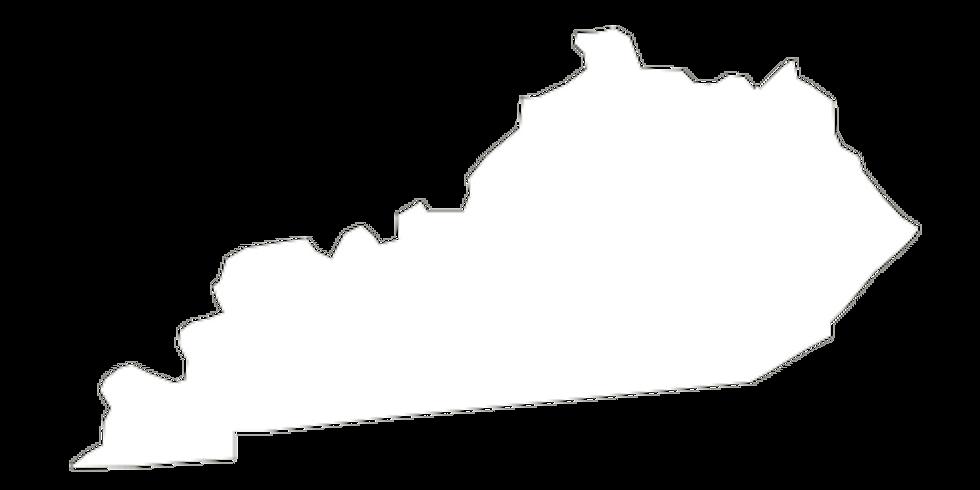 Louisville Opp Zone Update