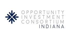 Opportunity Invesment Consortium Indiana