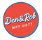 logo denandrob-WEBSITE ICON.png
