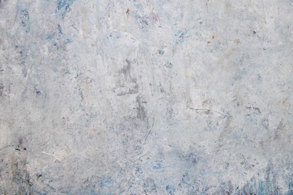 William-Mills-Abstract-Art-6.jpg