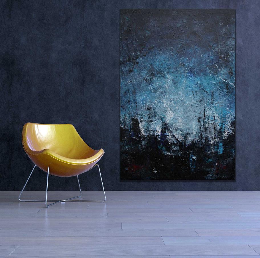 Blue--Chair.jpg