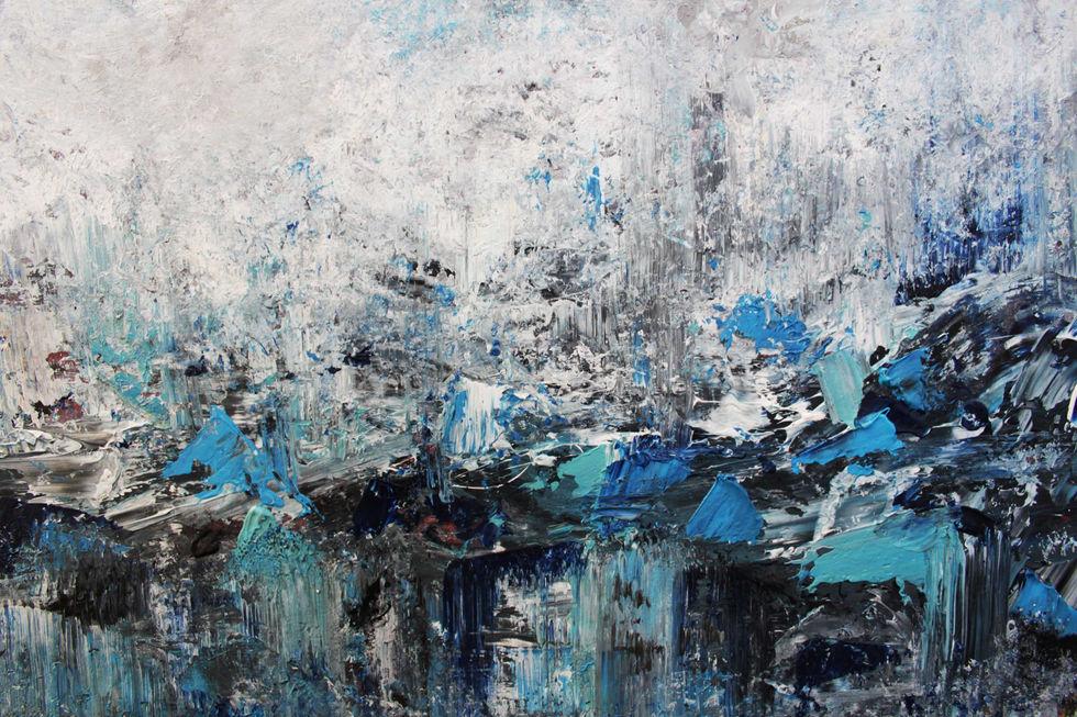 William-Mills-Abstract-Art-5.jpg