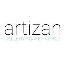 My journey with Artizan Gallery